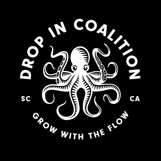 Drop In Coalition Empowers Marginalized And Disadvantaged Youth